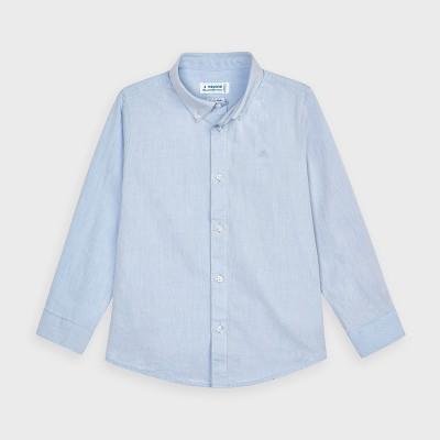 Koszula d/r basic   Art.00146 K36 Roz. 98