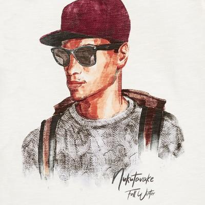 "Koszulka d/r ""boy"" | Art.07004 K62 166cm"