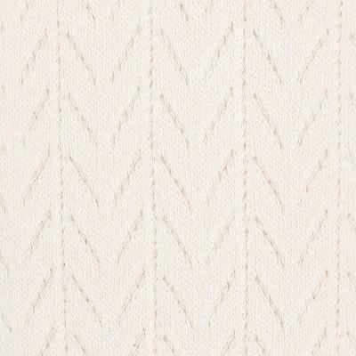 Rajstopy ażurowe | Art.10273 K63 Roz. 2 (92cm)