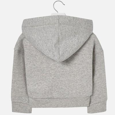 Bluza strass | Art.04421 K91 Roz. 92 cm