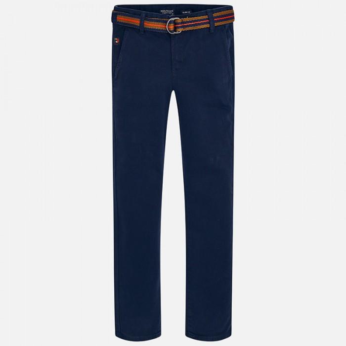 Spodnie pasek | Art.07510 K38 Roz. 152 cm