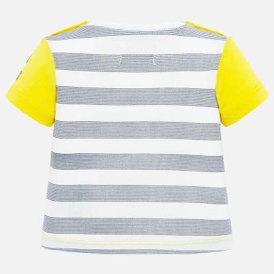 Koszulka krót.ręk. | Art.01036 K30 Roz. 70