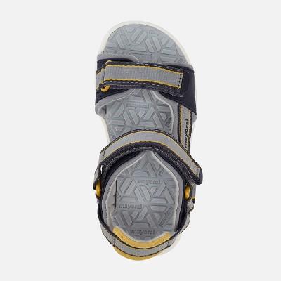 Sandałki | Art.43225 K39 Roz. 28
