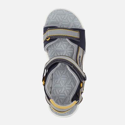 Sandałki | Art.45225 K39 Roz. 33