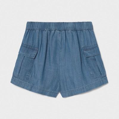 Spodnie krótkie | Art.01226 K85 Roz. 80