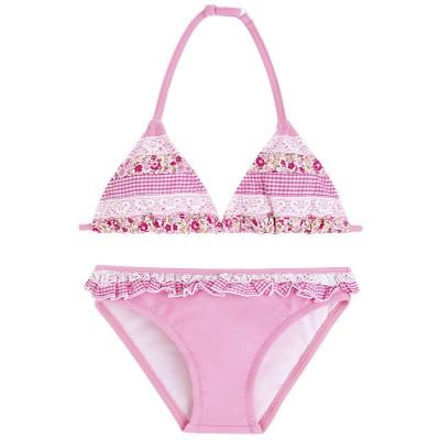Bikini nadruk | Art.03730 K35 116cm