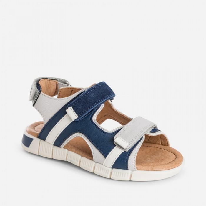 Sandały | Art.45825 K73  Roz. 31