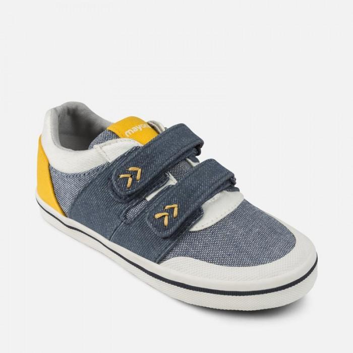 Buty sportowe Łączone | Art.45915 K55 Roz. 31