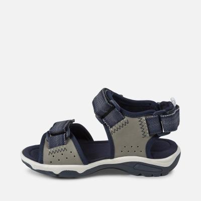 Sandały sportowe technika | Art.45937 K96 Roz. 32