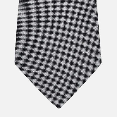 Krawat | Art.10608 K66 Rozm. 4 (104cm)