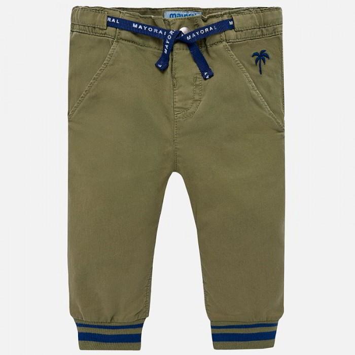 Spodnie joggery | Art.01528 K95 Roz. 86